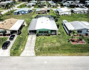 6240 Greenfinch Road, Englewood image