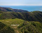9533     Deer Creek Road, Malibu image