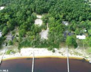 28750 Canal Road, Orange Beach image
