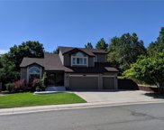 11762 West 56th Circle, Arvada image
