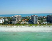 1281 Gulf Of Mexico Drive Unit 1007, Longboat Key image