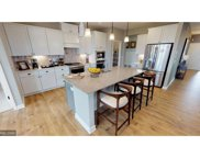 11535 Brookview  Drive N, Rogers image