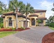 14 N Riverwalk Drive, Palm Coast image