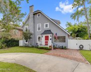 1226 WILLOW BRANCH AVE, Jacksonville image
