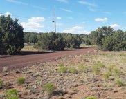 Show Low Pines Unit 8 Lot 423, Concho image