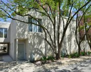 1044 South Plymouth Court, Chicago image