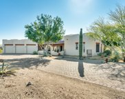 19430 W Townley Court, Waddell image