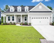629 Indigo Bay Circle, Myrtle Beach image