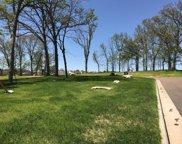 Lot 53 Elk Valley Estates, Ozark image