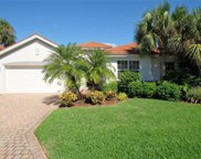 12861 Bay Timber Ct, Fort Myers image