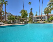 5265 E WAVERLY Drive Unit 78, Palm Springs image