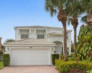 295 Saratoga Boulevard E, Royal Palm Beach image