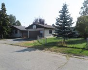 2510 W 77Th Court, Anchorage image