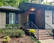 2710 Red Bud  Lane, Fort Mill image