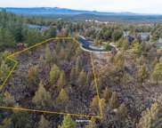 1947 Nw Balitch  Court, Bend, OR image