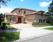 1420 Chapman Circle, Winter Park image