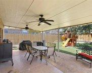 8932 Weller Lane, Fort Worth image