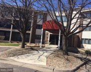 3150 Glen Oaks Avenue Unit #115A, White Bear Lake image