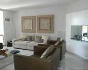 21050 Point Pl Unit #506, Aventura image