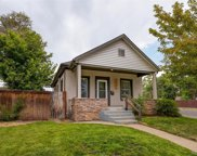 3901 S Lincoln Street, Englewood image