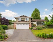 2946 216th Place SW, Brier image