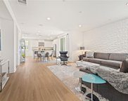 421     Palermo, Lake Forest image