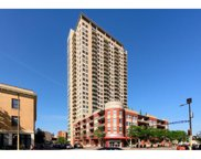 929 Portland Avenue Unit #1502, Minneapolis image
