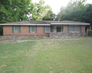 226 Westmont Drive, Augusta image