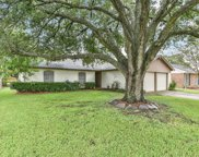 16210 Forest Bend Avenue, Friendswood image