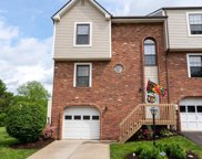 212 Carters Grove Dr, Richland image