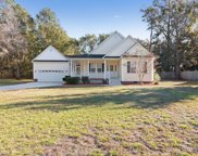 1325 Chadwick Shores Drive, Sneads Ferry image
