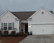 3306 Creek Harbor Lane, Carolina Shores image