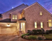 121 Marina Reach, South Chesapeake image