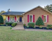 7213 Clearview Dr, Fairview image
