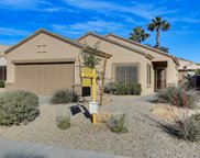 15774 W Arrowhead Drive, Surprise image