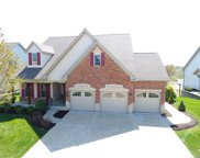 1120 Spruce Forest, Lake St Louis image