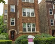 1333 W Rosedale Avenue, Chicago image