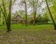 1000 Oak Trace, Evansville image