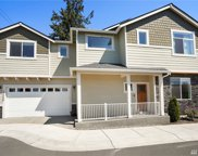 22005 80th Place W, Edmonds image