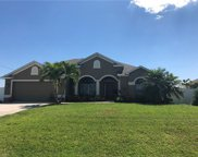 407 NW 32nd PL, Cape Coral image