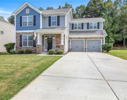 3049 Collin House  Drive, Fort Mill image
