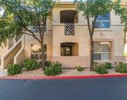 9550 E Thunderbird Road Unit #109, Scottsdale image