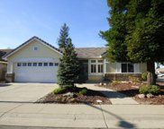 5291  Green Grove Lane, Roseville image