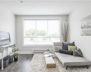189 Ontario Place Unit 304, Vancouver image