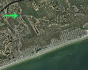 2605 Little River Neck Rd., North Myrtle Beach image