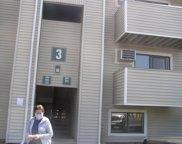 10150 E Virginia Avenue Unit 2-301, Denver image