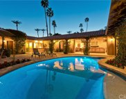45745 Camino Del Rey, Indian Wells image