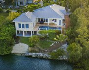 50 N Bounty Lane, Key Largo image