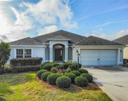 810 Pickett Road, The Villages image