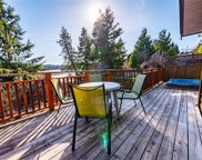 212 Albion  Cres, Ucluelet image